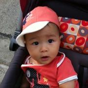 Yoshi Mommy