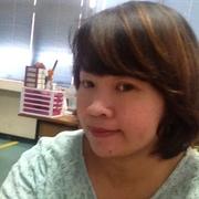 Sonia Ning