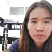 mingkwun leaonde