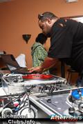 DJ FOOLISH VA