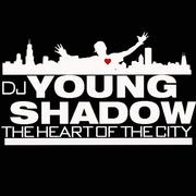 Dj Young Shadow`