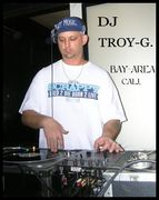 DJ-TROY-G.   982thebeat.com