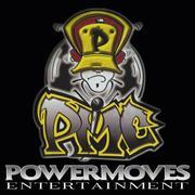 Powermoves Entertainment
