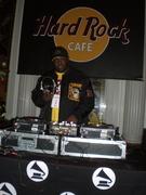DJ Whiz T. Dallas!