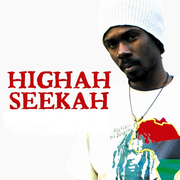 Highah Seekah