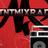 wtntmixradio