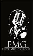 Elite Music Group