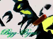 Bigg-Byrd