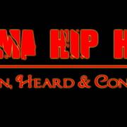 Bama Hip Hop