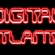 Digital Atlanta