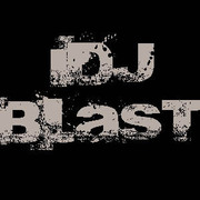 iBlastHard