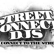 Street Connect DJs