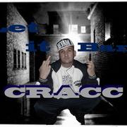 CRACCC3