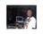 DJ KIMISTRY
