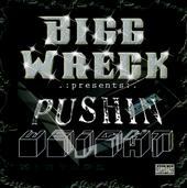 Bigg Wreck