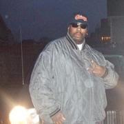 DJ T-Moohlah