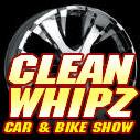 """Clean Whipz """"Car & Bike Show"""""""