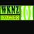 WKNZ-FM