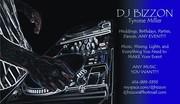DJ Bizzon