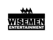 wisemen entertainment