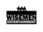 wisemen entertainment