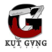 KUT GANG MUSIC