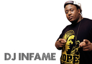 DJ Infame