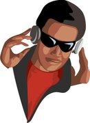 DJ Kedwards