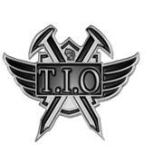 thug it out promo