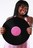 DJ Laa Choc