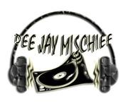 dee jay mischief