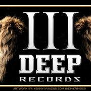 Three Deep Records