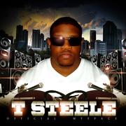 T STEELE