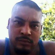 Caesar Payan Hernandez (Brother)