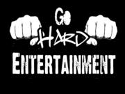 Go Hard Entertainment 352