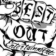 BestOutEnt
