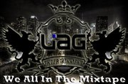 L.I.A.G Entertainment