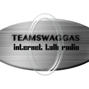 SWAGGAS RECORDS