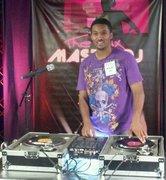 DJ QuinnRaynor
