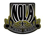 Nola Music Group, LLC