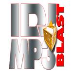 IDJ MP3 BLAST