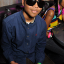 dj yung rich