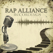 Rap Alliance Productions