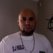 Pablo Bigio jr. (Dj Pablo)