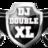 DJ DOUBLEXL
