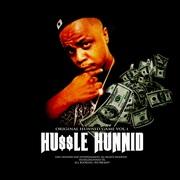 HU$$LE HUNNID