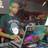 DJ Lucky C.