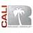 Cali'R Music Group