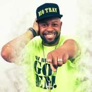 DJ Big Trav