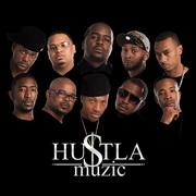 Hustla Muzic
